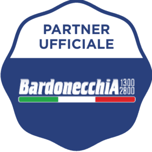 Partner with Bardonecchia