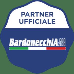 Partner with Bardonecchia