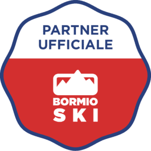 Partner with Bormio ski
