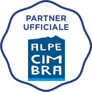 Partner with Madonna di Campiglio