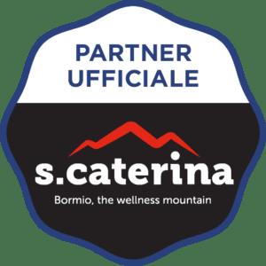 Partner with Santa Caterina