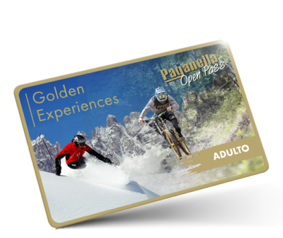 Card-paganella-open-pass