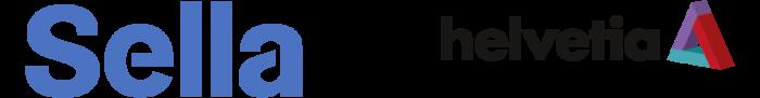 Loghi-Helvetia-sella