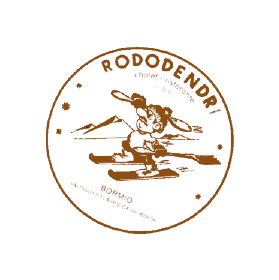 Chalet dei Rododendri